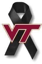 We Are Virginia Tech