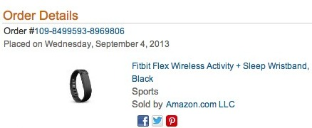 fitbit-amazon